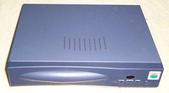 MP3 Jukebox – 2000 | Radioactive Networks